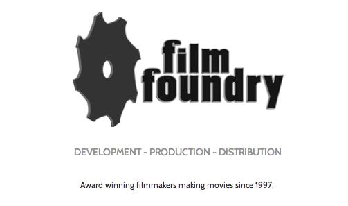Film Foundry